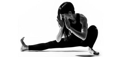 Yin Yoga & Mobility