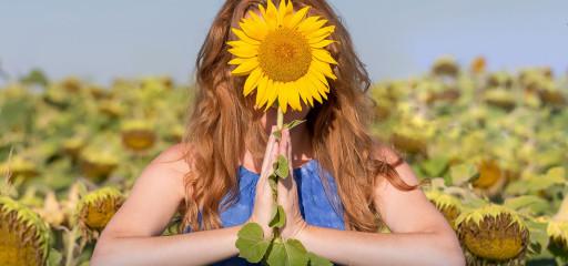 Dünya Yoga Gününde Tüm Dersler Ücretsiz